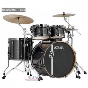 Tama Superstar Hyperdrive 5-Piece Drum set BCB
