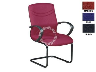 Cantilevel Low back Visitor Office Chair