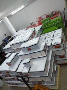 Motolite & amaron car battery free delivery