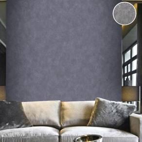 Metallic Plain Wallpaper
