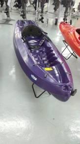 Winner kayak