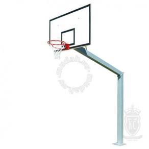 17 RA Sodex Basketball Post