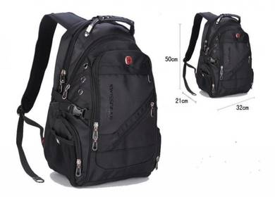 SWISSGEAR backpack bag