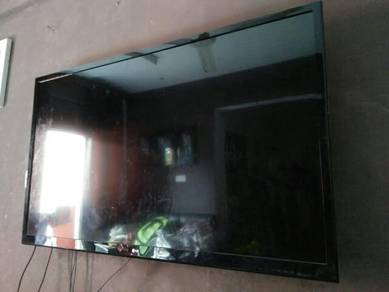 Tv-lg(58