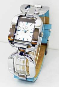 U2 Ladies Stylish Leather Watch UL879946