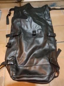 Backpacks JS bag