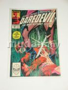 DAREDEVIL. issue 260, 266, 267, 275, 276