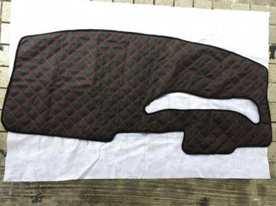 Honda civic fd 2006-11 dad dashboard cover