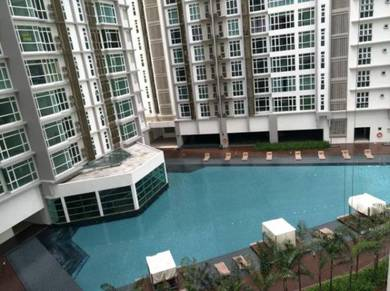 Condo Sungai Besi Specialist (Below Market Price : Limited Unit)