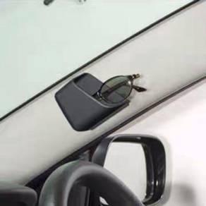 Car accessories pvc storage box holder