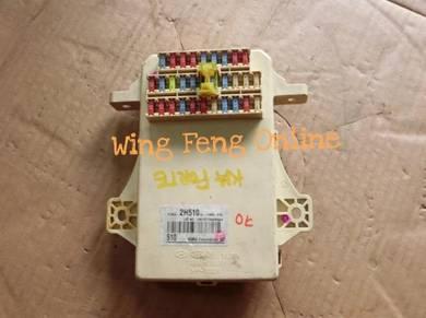 Genuine Kia Forte Fuse Box 2H510
