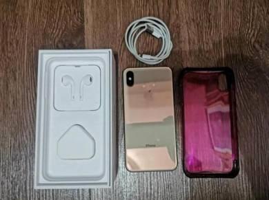 IPhone XS Max Myset