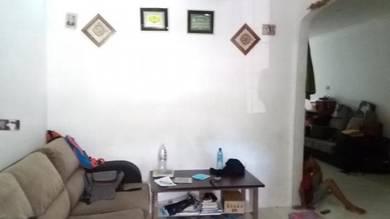 100% loan, Stakan Perdana, 3 minit ke Batu 7, Kota Sentosa