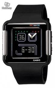 Watch - Casio Game Display LCF20-1 - ORIGINAL
