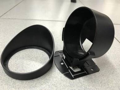 M7 Blitz Meter Holder + Visor (Original Japan)