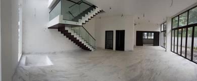 Best 3 storey semi-D, The Maison, Perdana Lakeview east, Cyberjaya