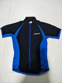 Giant Entry Series Short Sleeves Cycling Jersey