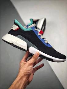 Adidas P.O.D-S3.1