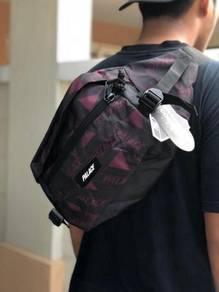 Palace waist pouch bag