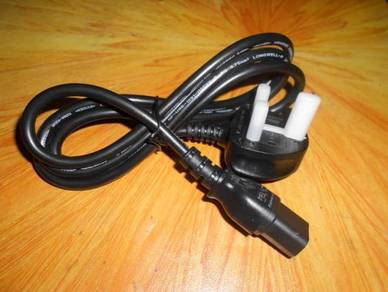 NEW OEM Power Cord