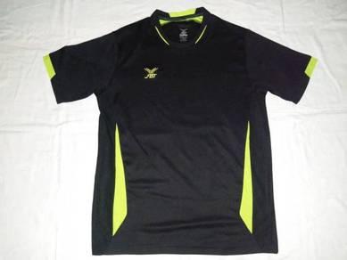 FBT Black Training Shirt L (Kod AX2453)