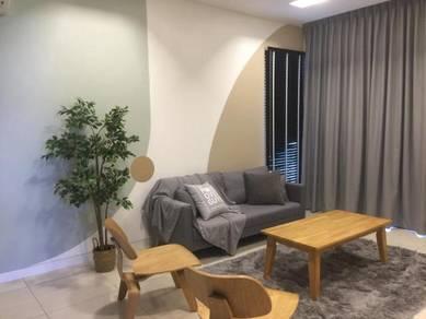Vermont Suites Condominium for sale