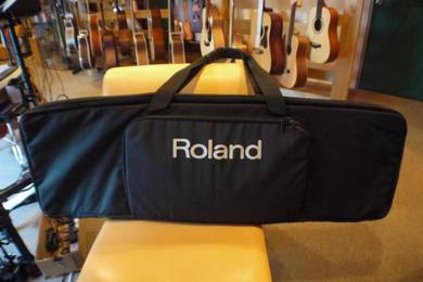 Roland 61-keys Keyboard Bag