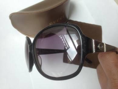 Gucci sunglass sunglasess sun glasses sun glass