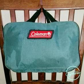 Multi-purpose Bag Coleman