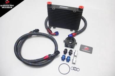Oil Cooler Moroso Engine Gearbox Cooler Greddy Avs