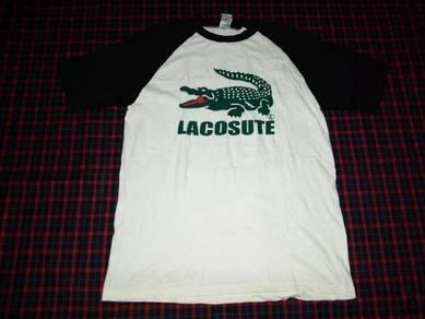 Fun Raglan T-Shirt XL (Kod TS3457)