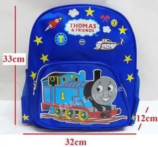 Thomas & Friends Kindergarten School Bag Backpack