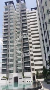 I Residence, Emerald Residence, Mahkota Garden, Bandar Mahkota Cheras