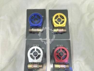 HKS OIL Sensor Oil Adaptor