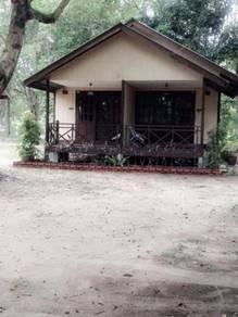 Lagoona Villa Resort Cherating