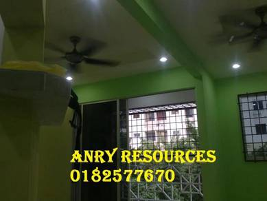 Home Enlargement service + renovation