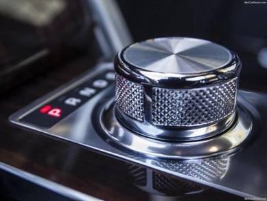 Range rover vogue SV autobiography interior vogue