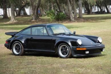Porsche 911 Bilstein Sport New Absorber