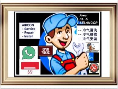 Air Cooler Aircond / aircooler Portable aircon c45
