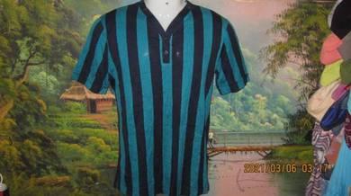 Vintage baju dunhill sze M