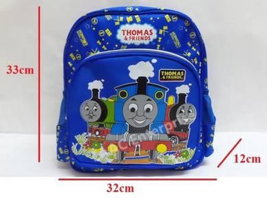 Thomas & Friends Kindergarten Kids Sch