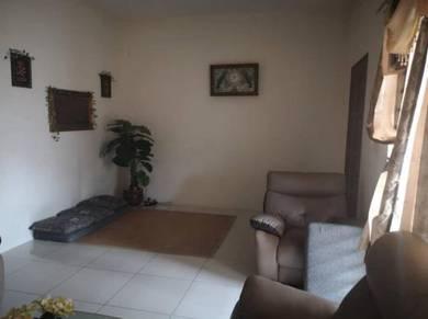 Pearl Indah , 2 Storey House , Raintree , Pearl Residence,