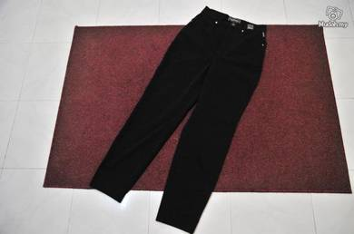 Versace couture jeans gurl size 26