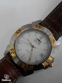 Vintage Sector gent watch NOS