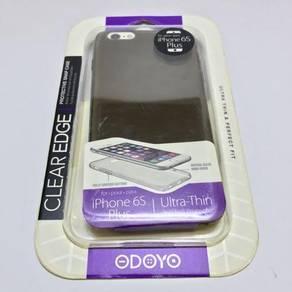 ODOYO Phone Case / Casing