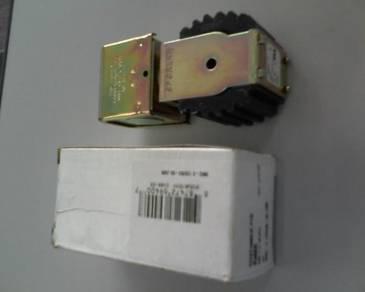 Solenoid Coil Kit Sporlan MKC-2 120V
