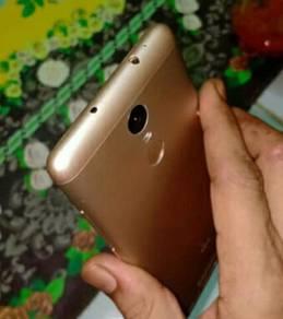 Xiaomi redmi note3 pubg HD Extrme