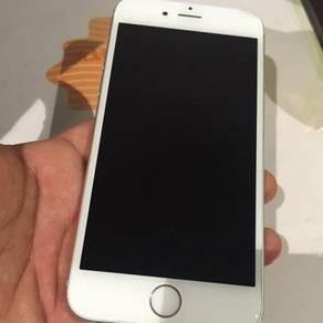 Myset iPhone 6 46gb