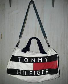 Sling bag tommy hilfiger