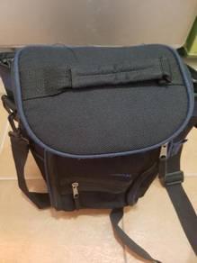 Pouch bag / Waist bag